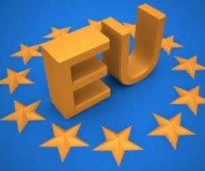 Языковая политика ЕС: язык родной и два иностранных