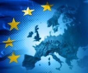 Программа мобильности Erasmus: привести студентов в Европу