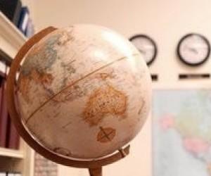 Поступление в иностранное учебное заведение: преодолеваем трудности