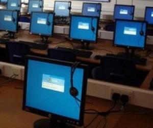 Інформаційно-комунікаційні технології (ІКТ) та їх роль в освітньому процесі