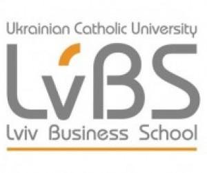 Львовская бизнес-школа УКУ (LvBS) приглашает на МВА Open House