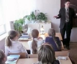 Состоялся Международный семинар по вопросам образовательной политики