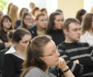 Министерство образования утвердило план выполнения концепции подготовки магистров