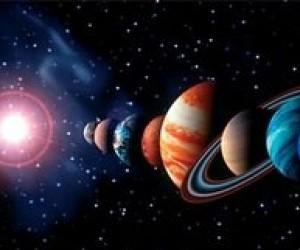 В Украине будут готовить бакалавров по астрономии и статистике
