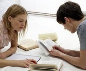 Результаты независимого тестирования зависят только от твоих знаний ...