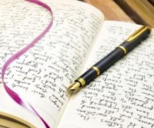 Почему школьники боятся школьных сочинений