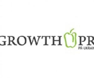 """Стартовал образовательный проект """"Growth in PR. PR Ukraine"""""""