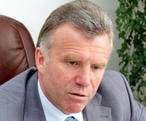 Николаенко: Украинское образование требует серьезного обновления