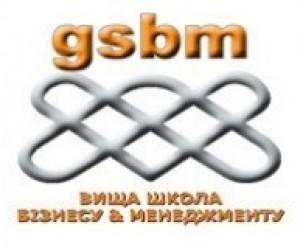 Весенний набор на программу АССА DipIFR (Рус)! Экзамен - 10 июня 2010 года!