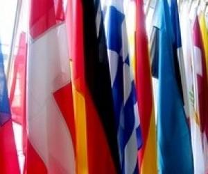 Европейское образование: по следам Болонской реформы