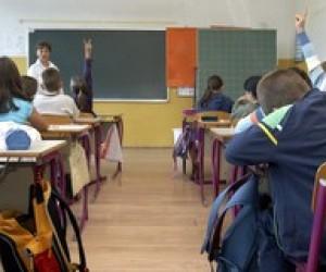 Минобразования утвердило учебные планы на 2010/2011 учебный год