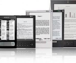В столичных школах проходят испытания электронных учебников