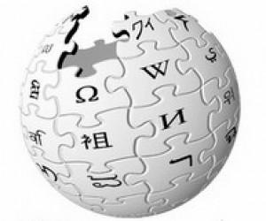 Иван Вакарчук призывает к созданию украинской Википедии