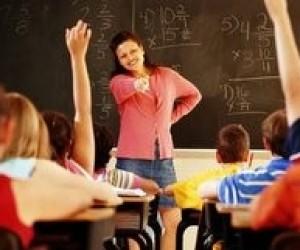 12-ти летнее школьное образование - это европейская норма