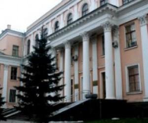 ГАК аннулировала лицензию Украинской академии бизнеса и предпринимательства