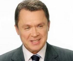 Семиноженко: в школах Крыма будут сдавать экзамены на русском языке