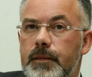 Дмитрий Табачник: в Украине можно предлагать федерализацию образования и культуры