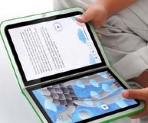 Родители будут платить по 3 000 грн. за электронные учебники