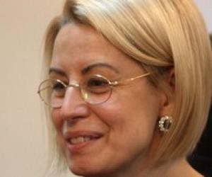 Герман: предпосылок для увольнения Табачника нет