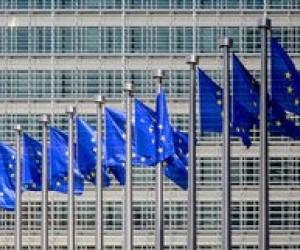 Новая стратегия развития Европы: образование играет ключевую роль