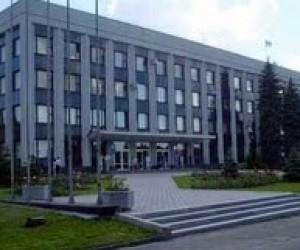 Луганский горсовет призывает к сдержанности в отношении Табачника