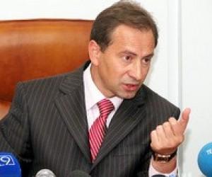 БЮТ будет убеждать Литвина проголосовать за отставку Табачника