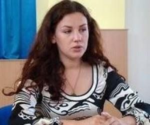 Оробец: Против ВНО выступают ректоры неконкурентоспособных вузов