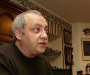 БЮТ: Поддержка Табачника ректорами вузов - это желание получить выгоду
