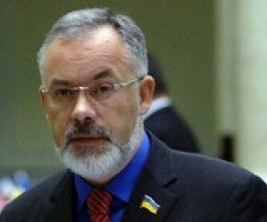 Тема недели: назначение Дмитрия Табачника министром
