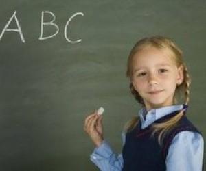 Скоро каникулы: выбираем языковую школу для ребенка
