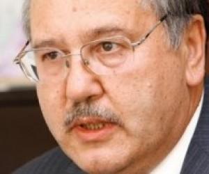 Гриценко: Изменение правил поступления дезориентирует абитуриентов