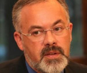 """Дмитрий Табачник: """"Мне шлют СМС с именами убитых министров"""""""