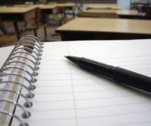 Создание в школах классов с русским языком обучения: методические рекомендации родителям