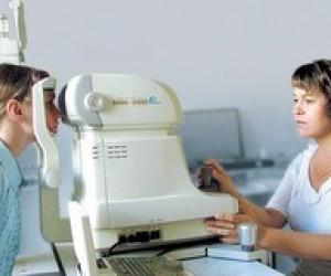 Сегодня около 80% школьников имеют проблемы со зрением