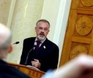 Табачник будет продолжать дело Вакарчука