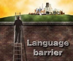 В Германии не восприняли идею создания школ с иностранным языком обучения