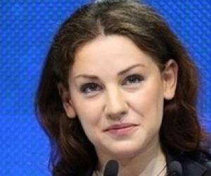 Оробец: Министр должен прислушаться к педагогам, абитуриентам, родителям и экспертам