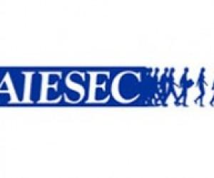 AIESEC завершил реализацию проекта Skills Matter