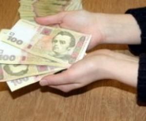 Табачник попросил студентов провести референдум по вопросам стипендий