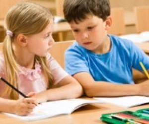 МОН отменило мониторинг учебных достижений для учащихся 3, 5-8, 10 классов