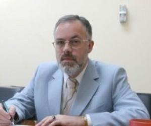 Дмитрий Табачник заявил о спланированной против него провокации