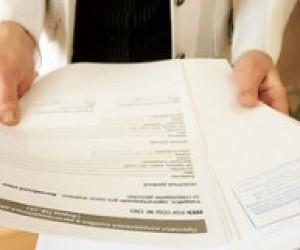 Сегодня завершается регистрация на ВНО 2010 года