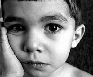 В школах будут учить противодействию торговле людьми