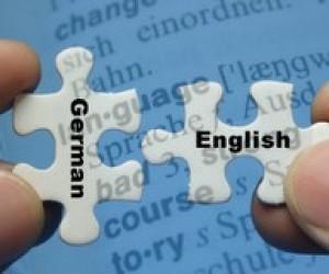 Советы полиглота: как освоить иностранный язык