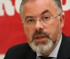 Табачник рассказал, почему отменил мониторинг знаний в 3,5,6,7,8 и 10 классах