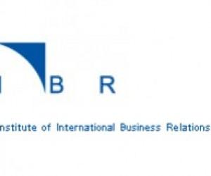 Старт новой группы МВА IBR Institute of International Business Relations в Украине