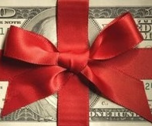 МВА - бесплатно или как получить грант на обучение в бизнес-школе