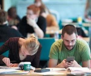 Изучение иностранного языка за границей: как выбрать фирму?