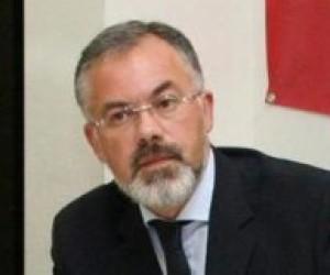 Табачник рассказал о новой системе поступления в вузы
