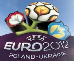 """Конференция """"Туризм и рекреация: стратегия развития в преддверии ЕВРО-2012"""""""